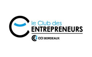 Le-Club-des-Entrepreneurs_2014_news_img